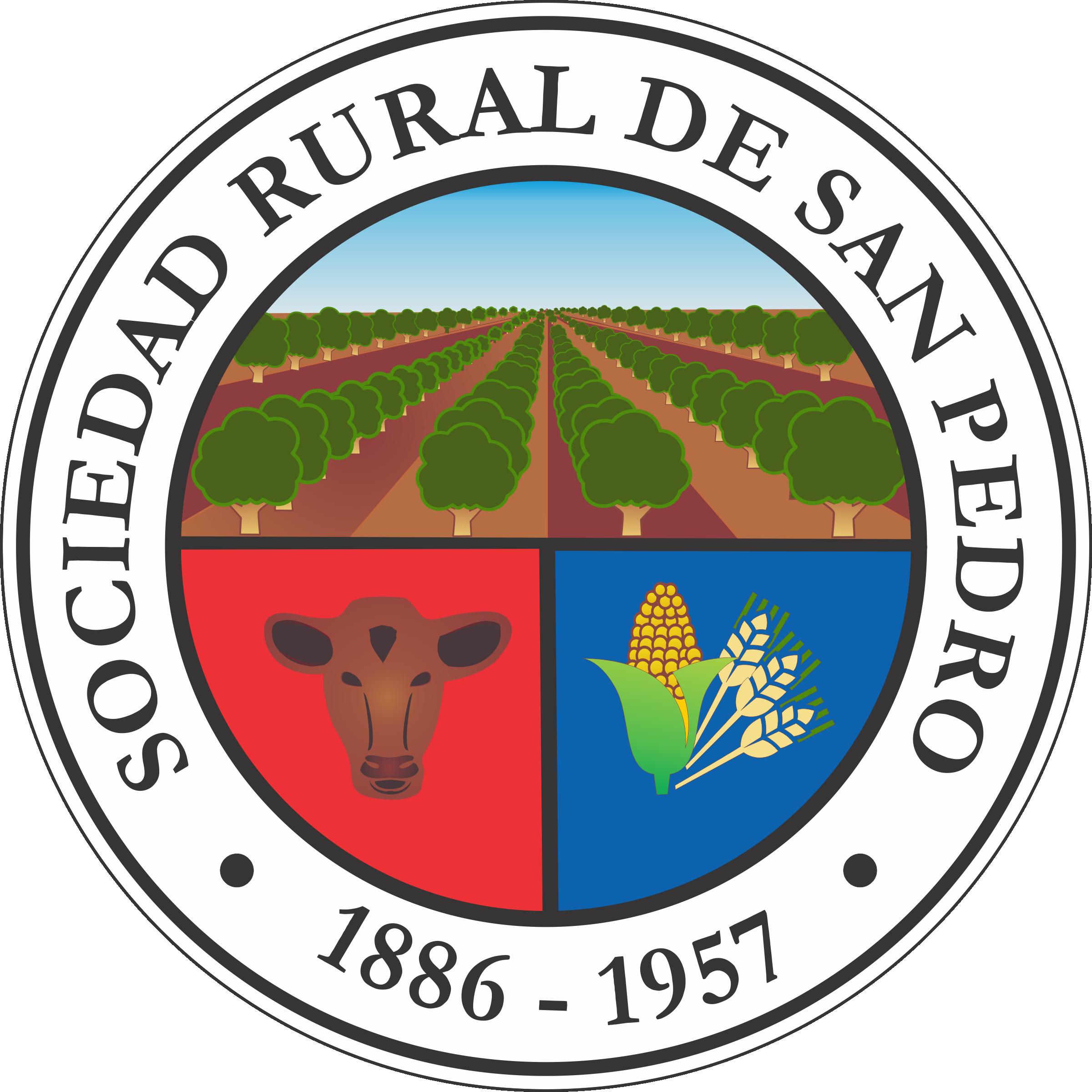 Rural de San Pedro