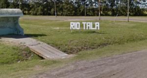 rio_tala_0